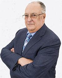 José Roberto Opice Blum