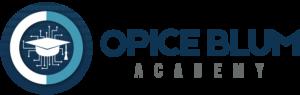 Opice Blum Academy