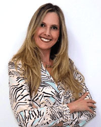 Alessandra Borelli