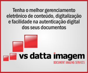 VS Datta Imagem Document Imaging Service