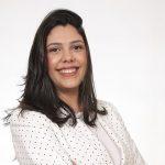 Ana Caroline Bueno