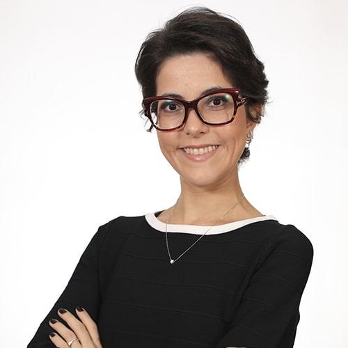 Paula Altieri