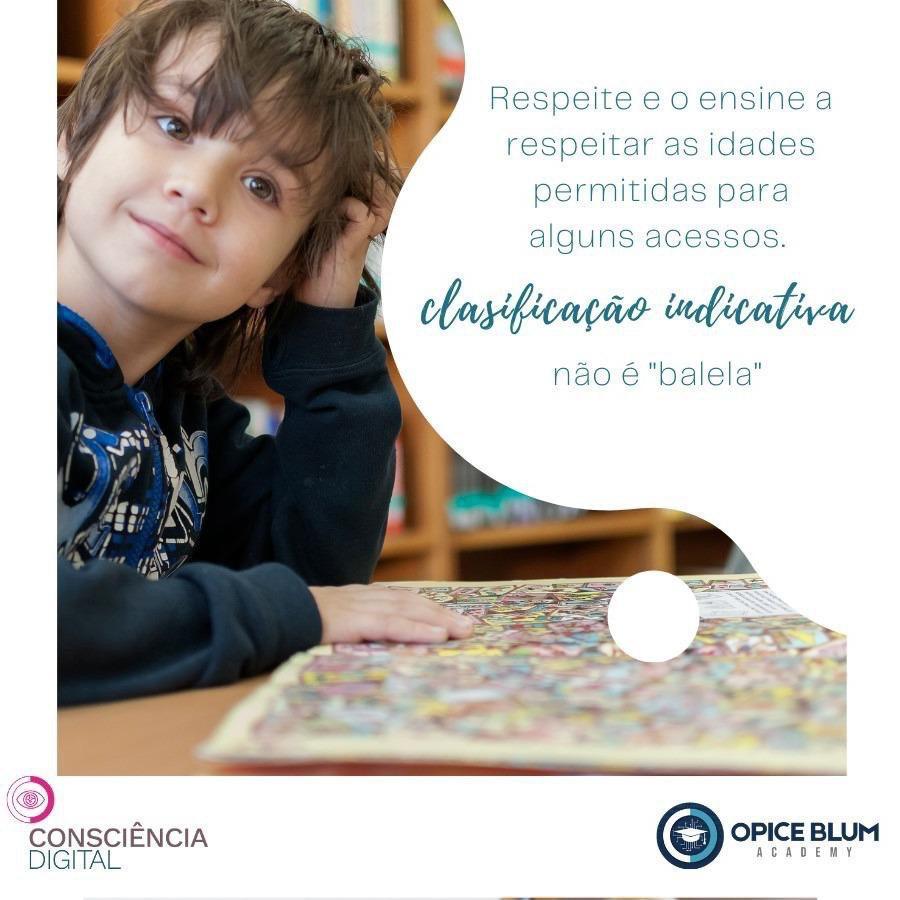 pilula-conciencia-5
