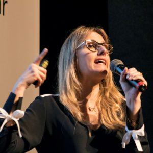 Alessandra Borelli-13